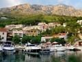 Riviera Makarska 120 2