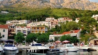Riviera Makarska 330 2