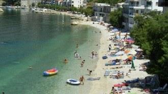 Riviera Makarska 330 4