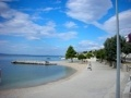 Riviera Omis 120 2