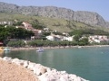 Riviera Omis 120 5
