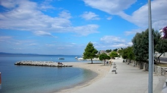 Riviera Omis 330 2