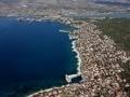 Island Ciovo 120 1
