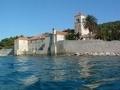 Island Ciovo 120 4