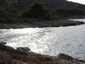 Island Solta 120 5