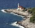 Island Solta 120 8