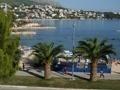 Riviera Split 120 2