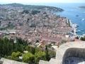 Stari Grad 120 3