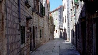 Stari Grad 330 5