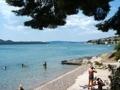 Riviera Trogir 120 2