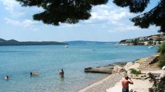 Riviera Trogir 330 2