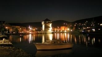 Riviera Trogir 330 5