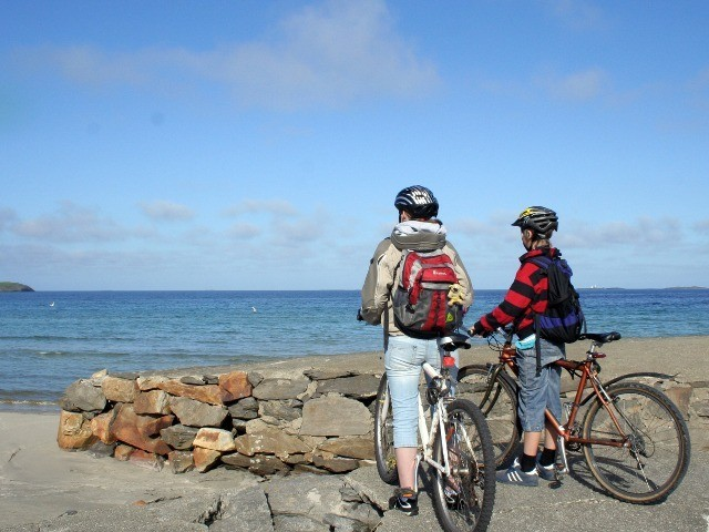 Trip with bicycles 640 9