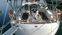 Bavaria 36 Cruiser (Velika Luka)