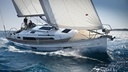 Bavaria 37 Cruiser (Silvija)